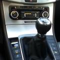 Noul VW Passat - Foto 21 din 22
