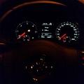 Noul VW Passat - Foto 18 din 22