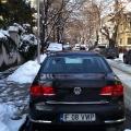 Noul VW Passat - Foto 11 din 22