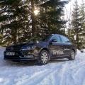 Noul VW Passat - Foto 2 din 22