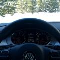 Noul VW Passat - Foto 17 din 22