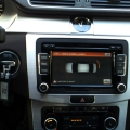 Noul VW Passat - Foto 20 din 22