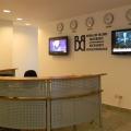 Sediul Bursei de Valori Bucuresti - Foto 4 din 21