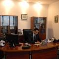 Sediul Bursei de Valori Bucuresti - Foto 5 din 21