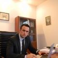 Sediul Bursei de Valori Bucuresti - Foto 6 din 21