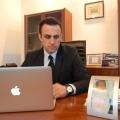 Sediul Bursei de Valori Bucuresti - Foto 7 din 21
