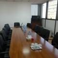 Sediul Bursei de Valori Bucuresti - Foto 10 din 21