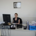 Sediul Bursei de Valori Bucuresti - Foto 11 din 21