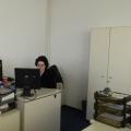 Sediul Bursei de Valori Bucuresti - Foto 12 din 21