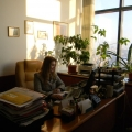 Sediul Bursei de Valori Bucuresti - Foto 13 din 21