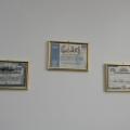Sediul Bursei de Valori Bucuresti - Foto 14 din 21