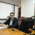 Sediul Bursei de Valori Bucuresti - Foto 16 din 21