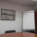 Sediul Bursei de Valori Bucuresti - Foto 17 din 21