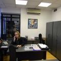 Sediul Bursei de Valori Bucuresti - Foto 19 din 21