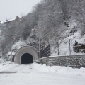 Hidrocentrala Lotru-Ciunget - Foto 2 din 10