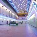 Hidrocentrala Lotru-Ciunget - Foto 4 din 10
