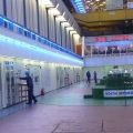 Hidrocentrala Lotru-Ciunget - Foto 5 din 10
