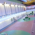 Hidrocentrala Lotru-Ciunget - Foto 7 din 10