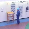 Hidrocentrala Lotru-Ciunget - Foto 9 din 10