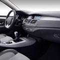 Renault Laguna GT si Renault Laguna Estate GT - Foto 6 din 6