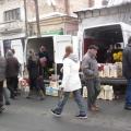 1 Martie in Piata de Flori (Bucuresti) - Foto 7 din 8