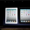 Cum arata iPad 2 - Foto 2 din 8