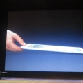 Cum arata iPad 2 - Foto 3 din 8