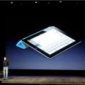 Cum arata iPad 2 - Foto 4 din 8