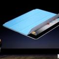 Cum arata iPad 2 - Foto 5 din 8