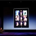 Cum arata iPad 2 - Foto 6 din 8