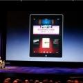 Cum arata iPad 2 - Foto 7 din 8