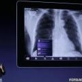 Cum arata iPad 2 - Foto 8 din 8