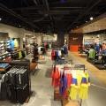 Magazinul Nike, Baneasa Shopping City - Foto 1 din 8