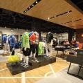 Magazinul Nike, Baneasa Shopping City - Foto 2 din 8