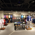 Magazinul Nike, Baneasa Shopping City - Foto 3 din 8
