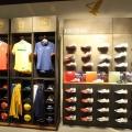 Magazinul Nike, Baneasa Shopping City - Foto 4 din 8
