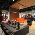 Magazinul Nike, Baneasa Shopping City - Foto 5 din 8