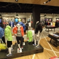 Magazinul Nike, Baneasa Shopping City - Foto 6 din 8