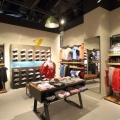 Magazinul Nike, Baneasa Shopping City - Foto 7 din 8