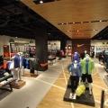 Magazinul Nike, Baneasa Shopping City - Foto 8 din 8