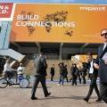 Vezi primele imagini de la targul imobiliar de la Cannes - Foto 1