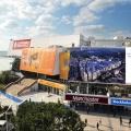 Vezi primele imagini de la targul imobiliar de la Cannes - Foto 3