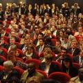 Prima zi a targului imobiliar de la Cannes - Foto 4 din 5