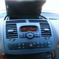 Noul Mercedes-Benz Viano - Foto 17 din 21