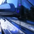Noul Mercedes-Benz Viano - Foto 19 din 21