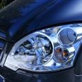 Noul Mercedes-Benz Viano - Foto 20 din 21