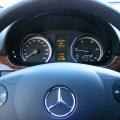 Noul Mercedes-Benz Viano - Foto 13 din 21