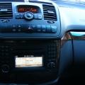 Noul Mercedes-Benz Viano - Foto 16 din 21