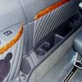Noul Mercedes-Benz Viano - Foto 11 din 21