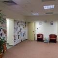 Biroul BitDefender - Foto 3 din 35